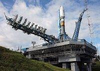 """РКЦ """"Прогресс"""" и Минобороны России заключили контракт на поставку ракет-носителей """"Союз-2"""""""