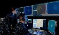 Япония планирует приобрести американские противоракетные комплексы Aegis Ashore