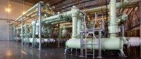 ФСК ЕЭС установила российскую ячейку КРУЭ 330 кВ для выдачи мощности Ленинградской АЭС-2