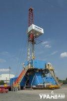 Уралмаш НГО Холдинг и Газпромбанк Лизинг запускают новую совместную программу для буровых компаний