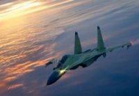 Специалисты авиаполка ЗВО начали техприемку истребителей СУ-30СМ