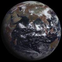 """Роскосмос: проект """"Цифровая Земля"""" стимулирует рост экономики"""