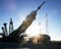 Перспективы развития ракетно-космической отрасли обсудили на высшем уровне
