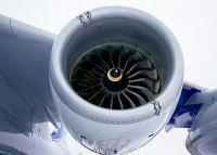 Правительство простимулирует производство и продажи авиадвигателей ПД-14