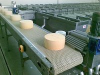 Минпромторг России запустил программу поддержки производителей оборудования для пищевой и перерабатывающей промышленности