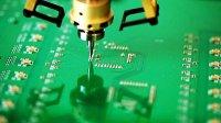 Россия делает ставку на развитие гражданской микроэлектроники
