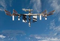 «Мягкую посадку» космических аппаратов обеспечат технологии томских ученых
