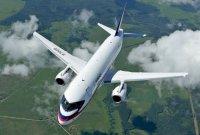 ГСС рассматривают варианты поставки самолетов Sukhoi Superjet 100 Намибии