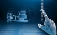 MyFlow Technology от KSB - умная производительность нерегулируемых насосов
