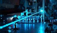 Нижегородские ученые создают мощнейший лазер XCELS