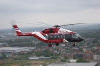 Минобороны России сократит закупку вертолетов с 2018 года