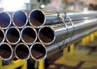 """В ОЭЗ """"Узловая"""" откроется производство гибких насосно-компрессорных труб"""