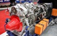 На УМПО готовятся к серийному производству ряда узлов вертолетного двигателя ВК-2500