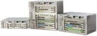 """Компания """"Т8"""" подтвердила статус своего телекоммуникационного оборудования"""