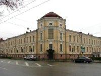 В Томске работают над прибором для лечения желчекаменной болезни