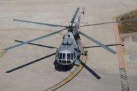 Мексика проявляет интерес к российским Ми-17