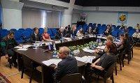 Представители автопрома обсудили кооперацию и локализацию производства в автомобильной промышленности, а также экспортную экспансию