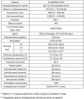 Корпорация Mitsubishi Electric выпустила новые модели 19-дюймовых цветных TFT-LCD-модулей