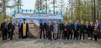 """В Якутии построят первый сервисный центр по обслуживанию техники """"БелАЗ"""""""