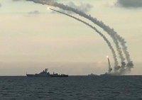 Минобороны РФ: Боевые возможности подводных лодок и кораблей ВМФ увеличатся в ходе модернизации