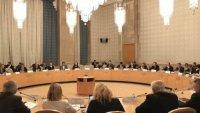 Россия и Чехия расширяют сотрудничество в экономических вопросах