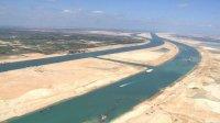 Российская промышленная зона будет создана в Египте