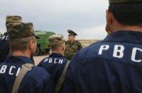 Оснащенность РВСН новым вооружением и техникой достигнет к концу года 66%