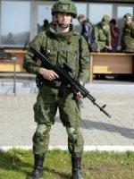 Военнослужащие танкового соединения ЗВО проведут испытания боевой экипировки «Ратник-2»
