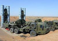 ЦВО примет на вооружение более 1000 единиц новой техники