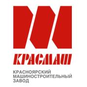 """""""Красмаш"""" готов к полноценным летным испытаниям ракеты """"Сармат"""""""
