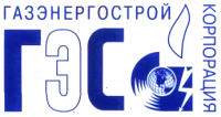 """""""ГазЭнергоСтрой"""" увеличил свои активы"""