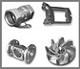 Оборудование для литья по выплавляемым моделям ЛВМ