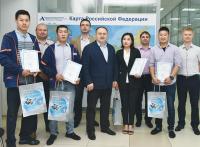 """""""АПЗ им.П.И. Пландина"""" откроет сервисный центр в Монголии"""