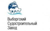 ВСЗ подписал контракты на строительство серии краболовов