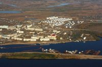 В Якутии используют томские технологии для нагрева воды в жилом комплексе