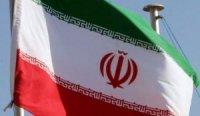 Иран передумал запускать человека в космос