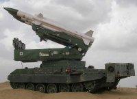 Индия планирует приобрести два дополнительных полка ЗРК Akash