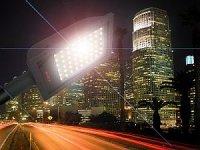 В Ульяновской области будет создано производство осветительных приборов на основе высококачественных светодиодов