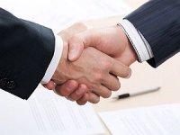 ОСК и Россельхозбанк подписали соглашение на полях ПМЭФ-2017