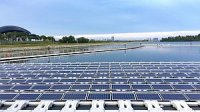ABB участвует в инновационном проекте по использованию солнечной энергии в Сингапуре
