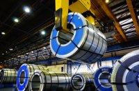 «Северсталь» поставит металлопрокат для проектов Renault-Nissan