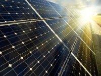 """А. Чубайс: солнечная энергетика как национальный """"стартап"""" в России состоялась"""