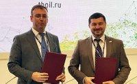 Фонд развития промышленности одобрил демонстрационный экзамен WorldSkills