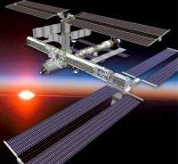 Отложен запланированный запуск корабля Dragon с грузом к МКС