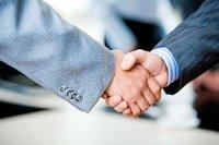 """ПАО """"КамАЗ"""" и компания """"Сименс АГ"""" подписали соглашение о сотрудничестве"""