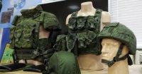 "Министр обороны: ""Ратник"" не уступает зарубежным аналогам"