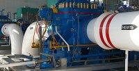 На ПМЭФ подписан СПИК в сфере нефтегазового машиностроения