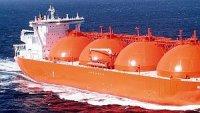 """GE и """"Роснефть"""" приступают к совместной разработке морских пропульсивных систем повышенной мощности"""