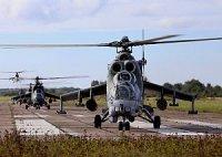 Минобороны РФ рассмотрит закупку новых вертолетов Ка-62