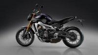 Yamaha отзывает в России 394 мотоцикла